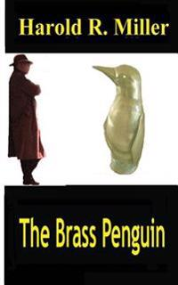 The Brass Penguin