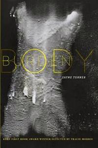 Body Burden