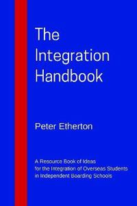 The Integration Handbook