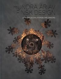 Hundra år av finsk design