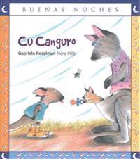 Cu Canguro