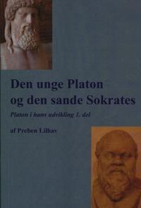 Den unge Platon og den sande Sokrates