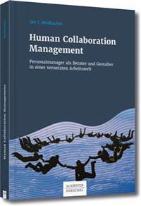 Human Collaboration Management