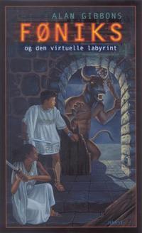 Føniks og den virtuelle labyrint