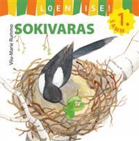 SOKIVARAS