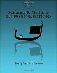 Seafaring & Maritime Interconnections