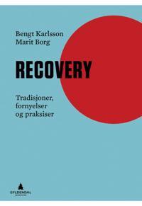 Bok Recovery Bengt Karlsson Pdf Taudabbagolf