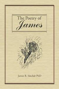 The Poetry of James