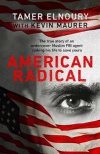 american radical guttenplan d d