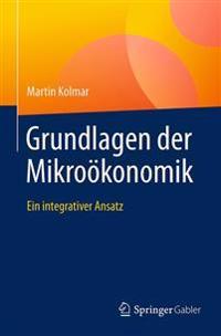 Grundlagen Der Mikrookonomik