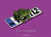 Viola viihdyttää