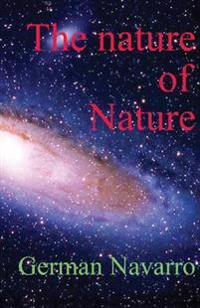 The Nature of Nature: Prime Numbers and Zero-Point Measurement of the Fundamental Variables of Nature