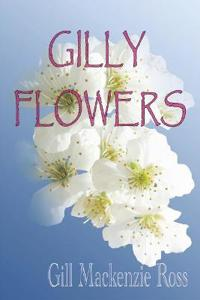 Gilly Flowers