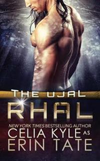 Rhal (Scifi Alien Romance)
