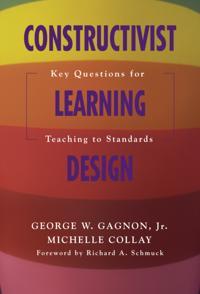 Constructivist Learning Design