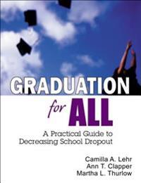 Graduation for All
