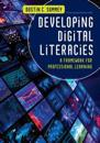 Developing Digital Literacies