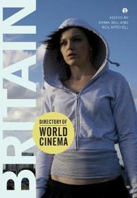 Directory of World Cinema: Britain
