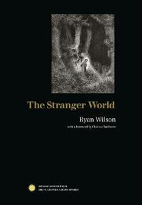 The Stranger World