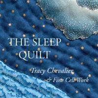 Sleep Quilt