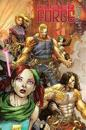 Cyber Force 3