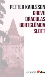 Greve Draculas bortglömda slott