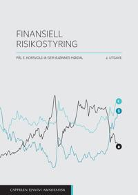 Finansiell risikostyring