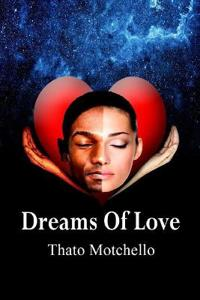 Dreams of Love