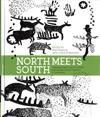North Meets South: Theoretical Aspects on the Northern and Southern Rock Art Traditions in Scandinavia