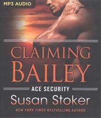 Claiming Bailey
