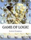 Game of Logic