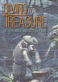 Diving for Treasure