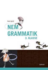 Nem grammatik