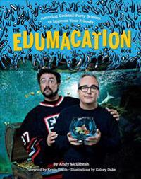 The Edumacation Book
