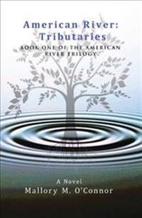 American River Tributaries One