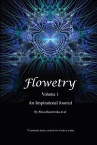 Flowetry: An Inspirational Journal