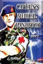 Captain's Medical Handbook