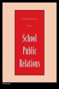 Jspr Vol 26-N1