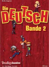 Die Deutschbande 2