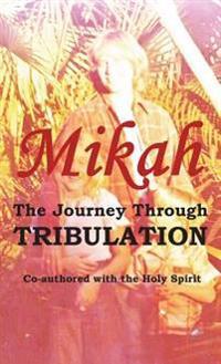 The Journey Through Tribulation