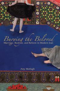 Burying the Beloved