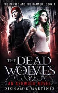 The Dead Wolves