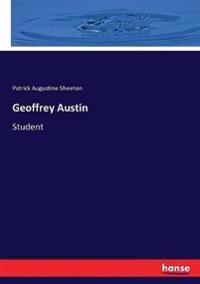 Geoffrey Austin