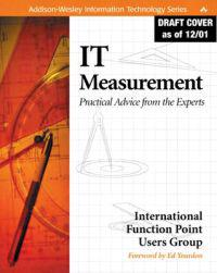 It Measurement