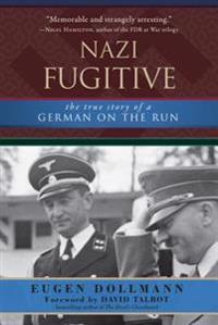 Nazi Fugitive