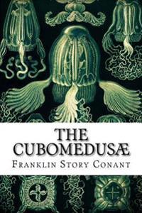 The Cubomedusae