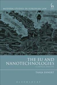 EU and Nanotechnologies
