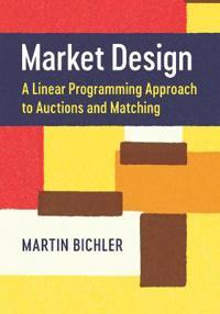 Market Design