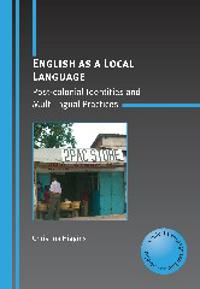 English As a Local Language