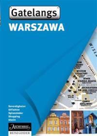 Warszawa - Vincent Grandferry, Alicja Szewczyk, Loïc Gatteau pdf epub